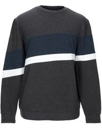Guess - Sweatshirt - Lyst