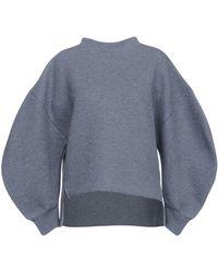Enfold - Sweatshirt - Lyst