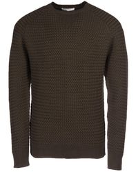 Carven - Sweater - Lyst