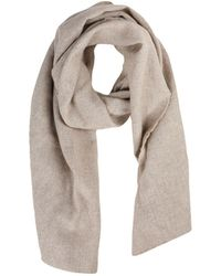 Begg & Co - Scarf - Lyst