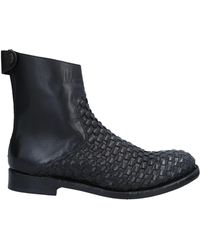 The Last Conspiracy - Stiefelette - Lyst