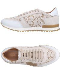 Twin Set - Low-tops & Sneakers - Lyst