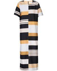 Libertine-Libertine - Long Dress - Lyst