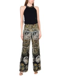 Anonyme Designers - Jumpsuits - Lyst