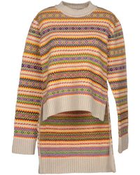 Stella McCartney - Sweater - Lyst
