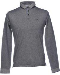 Wrangler - Polo Shirts - Lyst