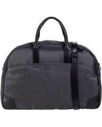 Royal Republiq - Luggage - Lyst