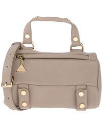 Golden Lane   Handbag   Lyst