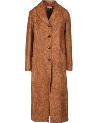 Related - Coat - Lyst