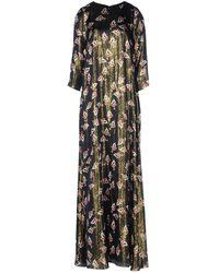 Alexander Terekhov - Long Dresses - Lyst