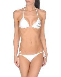 Patrizia Pepe - Bikini - Lyst