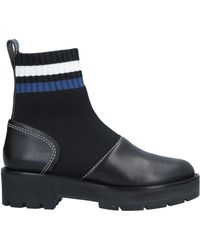 3.1 Phillip Lim - Ankle Boots - Lyst