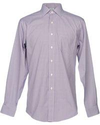 Brooks Brothers - Shirts - Lyst
