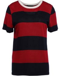 Jenni Kayne - T-shirt - Lyst