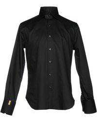 Billionaire - Shirt - Lyst