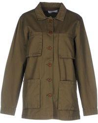 Glamorous - Jacket - Lyst