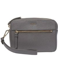 DKNY - Handbags - Lyst
