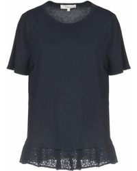 Clu Too - T-shirt - Lyst