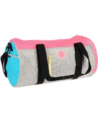 Roxy - Travel & Duffel Bag - Lyst