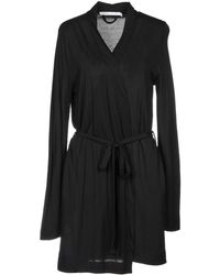 Yummie By Heather Thomson - Robes - Lyst