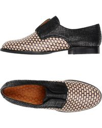 Chie Mihara - Loafer - Lyst