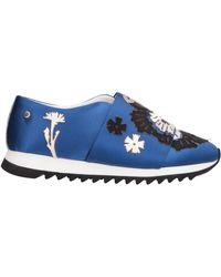 Judari - Low-tops & Sneakers - Lyst