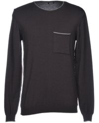 Imperial - Sweater - Lyst