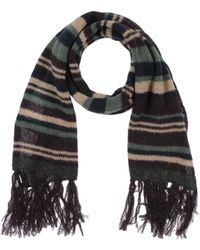 Massimo Alba - Oblong Scarf - Lyst