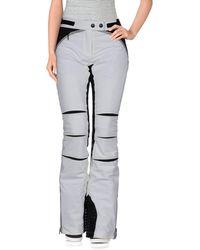 Lacroix - Ski Trousers - Lyst