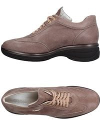 Cesare Paciotti - Low-tops & Trainers - Lyst