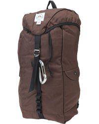 Epperson Mountaineering - Backpacks & Fanny Packs - Lyst
