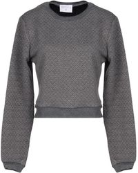 Compañía Fantástica - Sweatshirts - Lyst