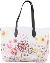 Burberry - Handbag - Lyst