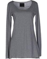Salamandrina - T-shirt - Lyst