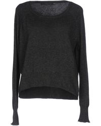 ONLY - Jumper - Lyst