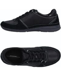 Rockport - Low-tops & Trainers - Lyst