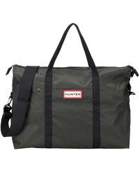 HUNTER - Handbag - Lyst