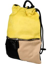 Collection Privée - ? Backpacks & Bum Bags - Lyst