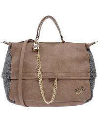 Secret Pon-pon - Handbags - Lyst