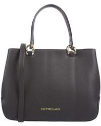 ae9cc144b3e Handbag
