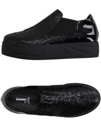 Jeannot - Low-tops & Trainers - Lyst