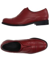 Mr. Wolf   Loafer   Lyst