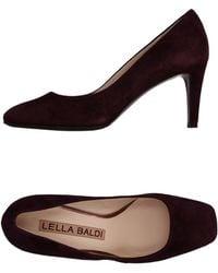 Lella Baldi | Pump | Lyst