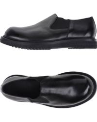 Rick Owens | Loafer | Lyst