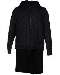 Neil Barrett - Jacket - Lyst