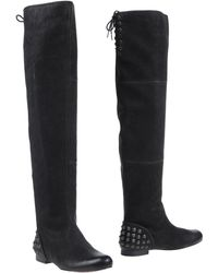 Luxury Rebel - Boots - Lyst
