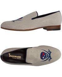 ed19c59ed99 Lyst - Women s Billionaire Shoes Online Sale