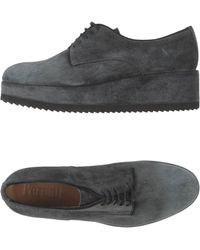 Pertini   Lace-up Shoes   Lyst
