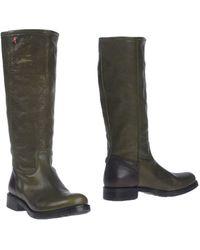 Manila Grace - Boots - Lyst