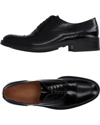 Campanile - Lace-up Shoes - Lyst